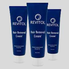 removalcreams